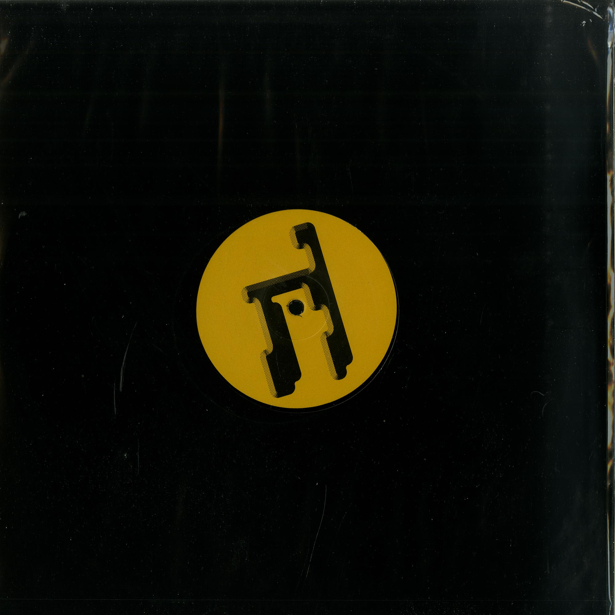 Basic Rhythm - 2 DA CORE