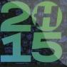 c4q-26