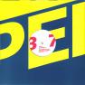 3v4-x7