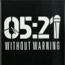 cg8-v8