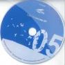 bws-z9