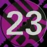 c7m-ef