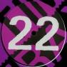 c7l-dr